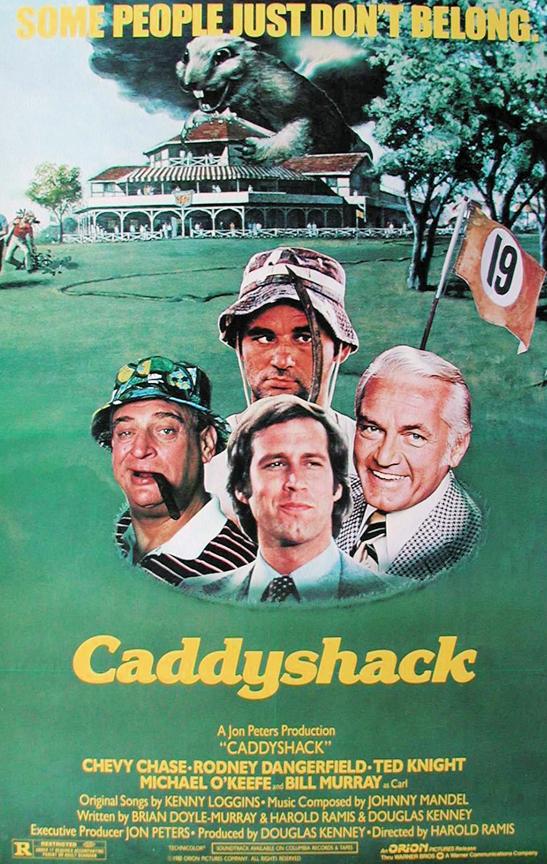 936full-caddyshack-poster