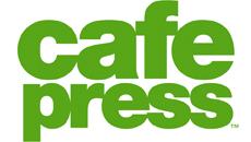 CafePressLogo_PS