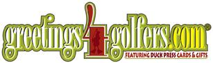 G4G_Logo