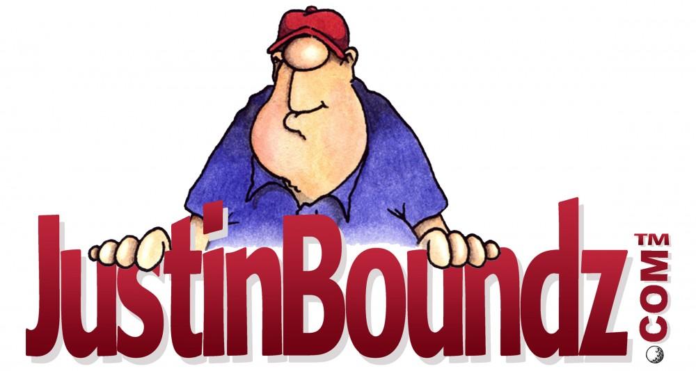JustinBoundz