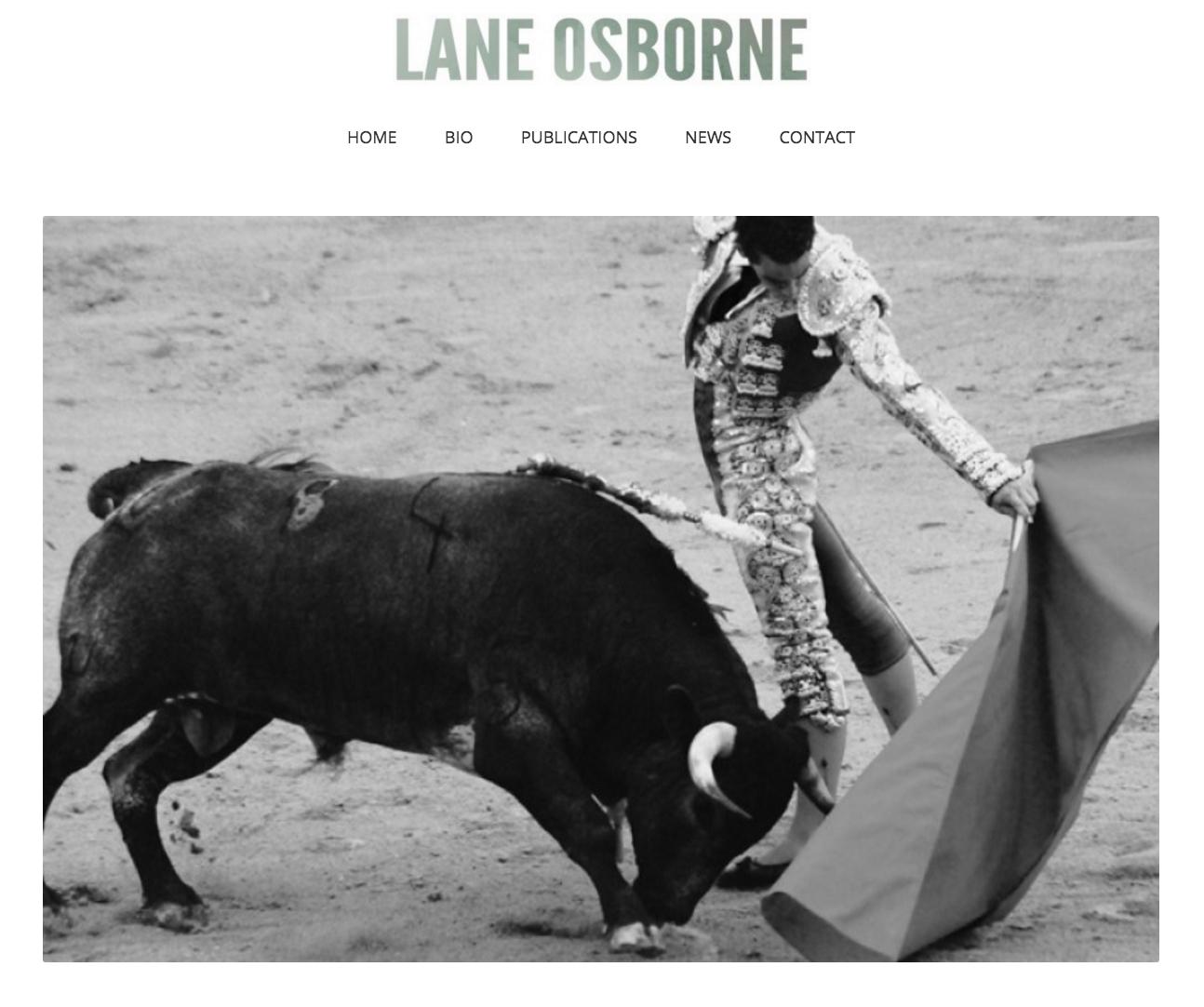 laneosborne.com